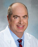 William Sauer MD