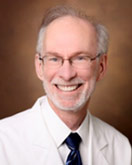 William Stevenson MD