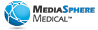 mediasphere medical logo 140